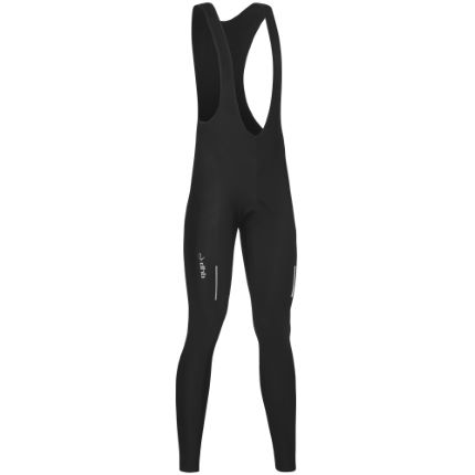 dhb Thermal Bib-tights - Herr