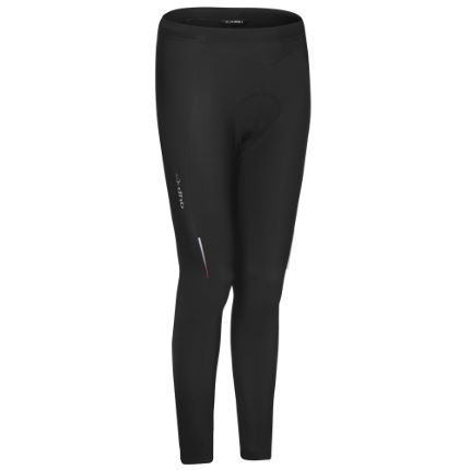 dhb Thermo Radhose Frauen