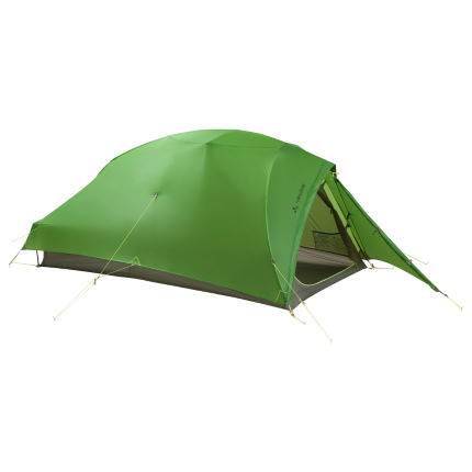 Vaude Hogan SUL 2 Person Tent