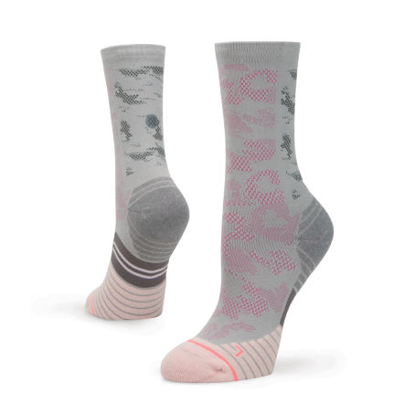Chaussettes Femme Stance Hystory