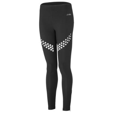 dhb-flashlight-laufhose-frauen-tights