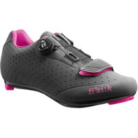 Fizik Womens R5B Donna Road Shoe