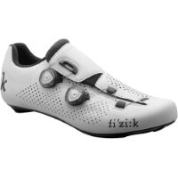 Fizik R1B Road Shoe