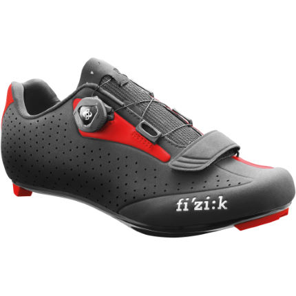 Fizik R5B Road Shoe