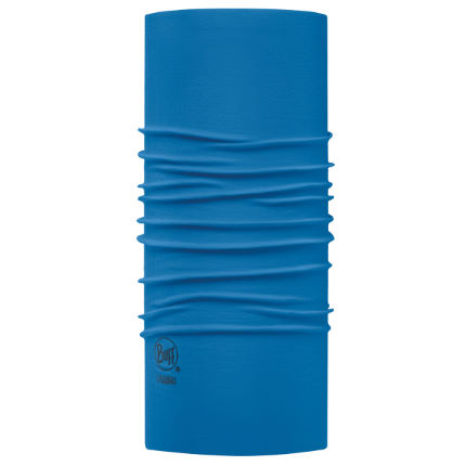 Buff High UV Protection Halsedisse (French Blue)