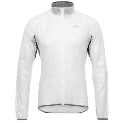 Veste howies Clearim M 171 (imperméable)