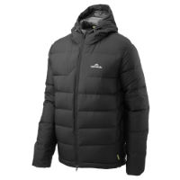 Kathmandu Epiq Hooded Down Jacket
