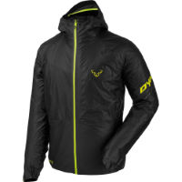 Veste Dynafit Ultra Light Gore-Tex Shakedry