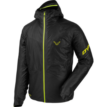 Dynafit Ultra Light Gore Tex Shakedry Laufjacke