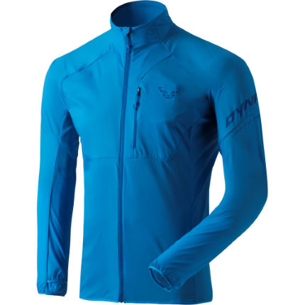 Dynafit - Alpine Wind Jacket