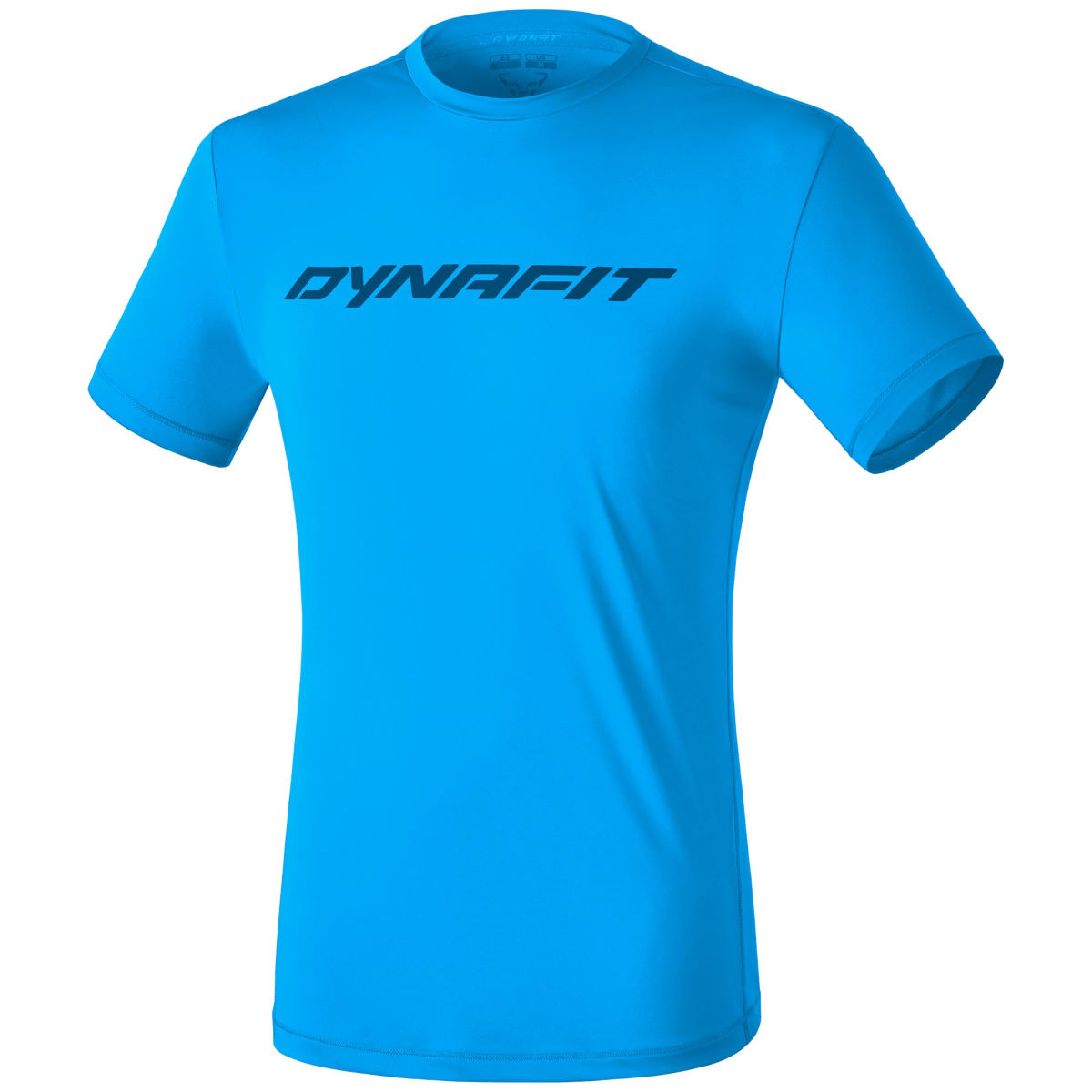 Maillot Dynafit Traverse - S Sparta Blue