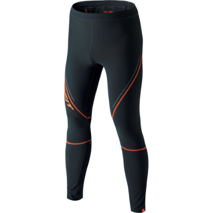Dynafit Ultra Lange tights - Herre
