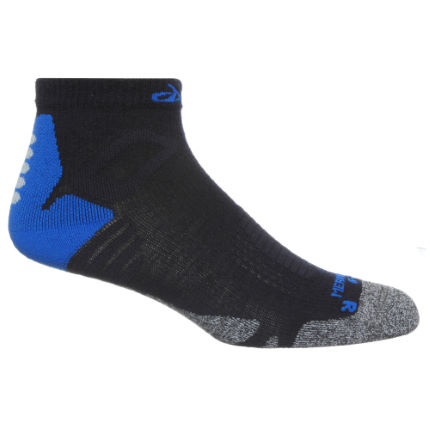 Calcetines dhb Merino Run