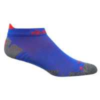 dhb No Show Training Socks