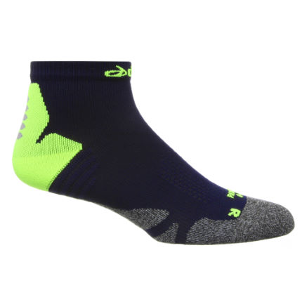 dhb Quarter Run Socks