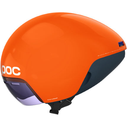 POC Cerebel AVIP Helm