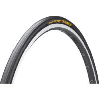 picture of Continental Hometrainer II Road Trainer Tyre