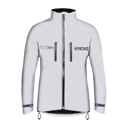 Proviz Reflect 360+ Radjacke