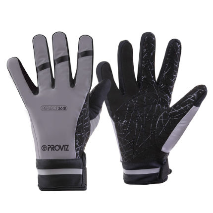 Proviz Reflect 360 Gloves