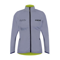 Proviz Switch Radjacke Frauen