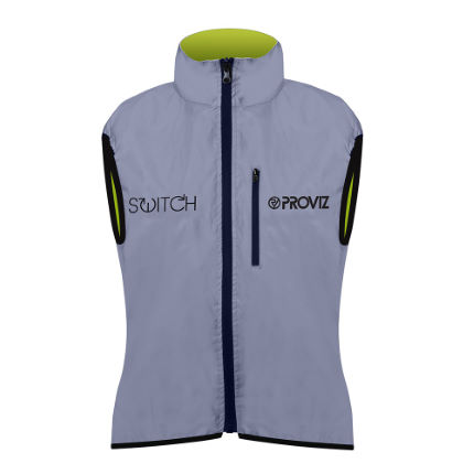 Proviz Women's Switch Gilet