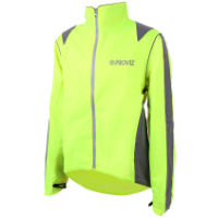 Proviz Waterproof Jacket