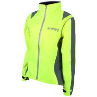Proviz Womens Waterproof Jacket