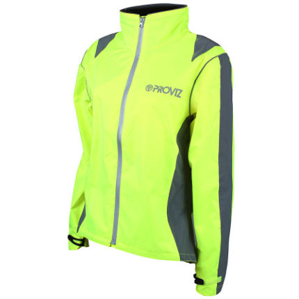 Proviz Women's Waterproof Jacket