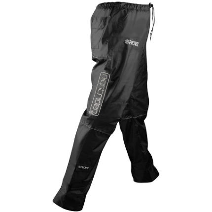 Proviz Women's Waterproof Trousers