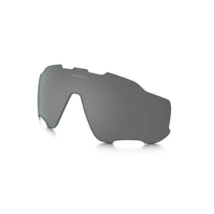 Oakley Jawbreaker Replacement Lens Prizm Black