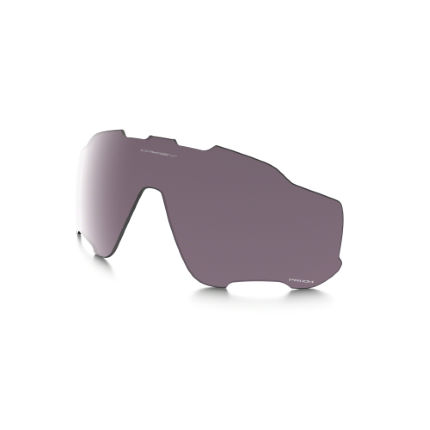 Oakley Jawbreaker Replacement Lens Prizm Daily Polarized