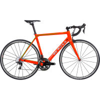 De Rosa King XS (Dura-Ace 9100 - 2017) Road Bike