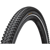 picture of Continental AT RIDE City Tyre