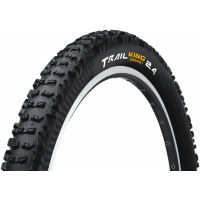 picture of Continental Trail King MTB Tyre