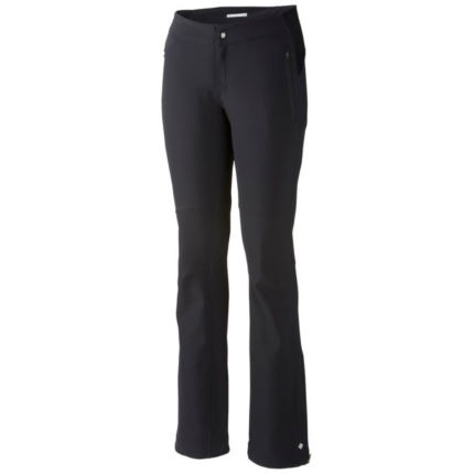 Columbia Women's Back Beauty Passo Alto™ Heat Trousers
