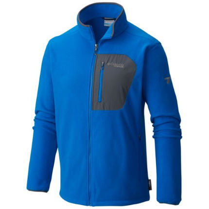 Columbia Titan Pass™ 2.0 Fleece Jacket