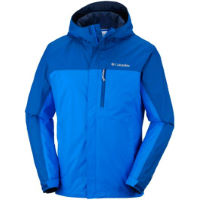 Chaqueta Columbia Pouring Adventure™ II