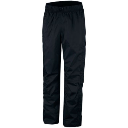 Columbia Pouring Adventure™ Trousers