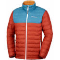 Columbia Powder Lite Jacke