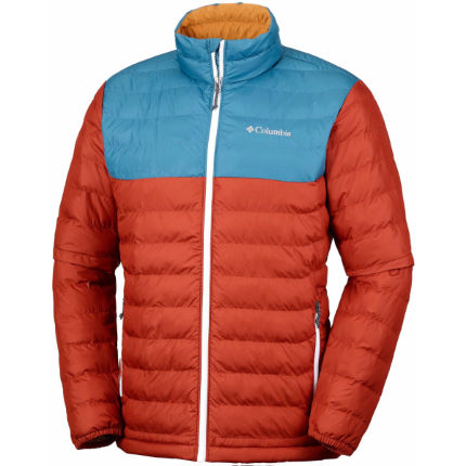 Columbia Powder Lite™ Jacket