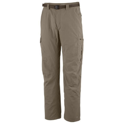 Columbia Silver Ridge™ Cargo Trousers