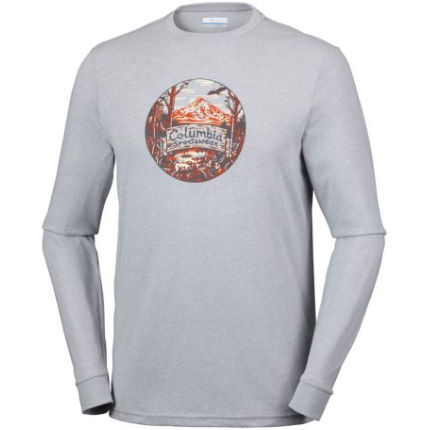 Columbia Riley Ridge™ Long Sleeve Shirt