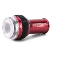 picture of Exposure TraceR USB Rechargeable Rear light with DayBright