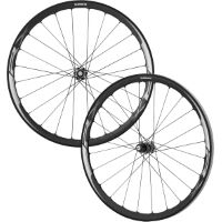 Shimano - RX830 Road Disc Wheelset