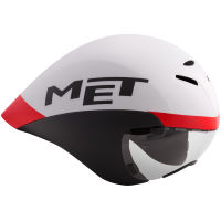 picture of MET Drone Wide Body Helmet