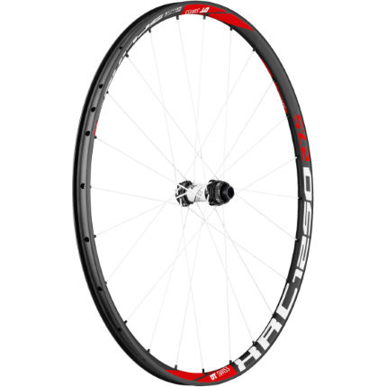 DT Swiss XRC 1250 SPLINE Front Wheel