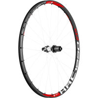 DT Swiss XRC 1250 SPLINE Rear Wheel