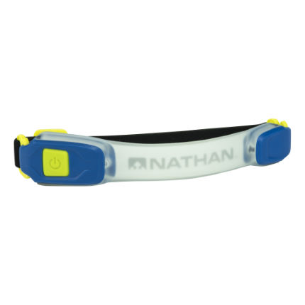 Nathan LightBender RX Yellow One Size