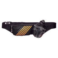 Nathan Swift Plus 10 Hydration Belt