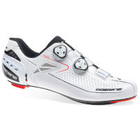 Gaerne - Carbon Chrono+ SPD-SL Road Shoes